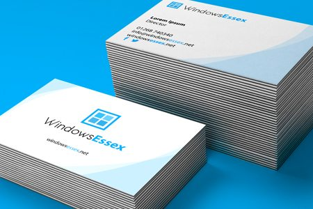 windows-essex-business-cards