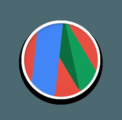 Google Adwords - PPC