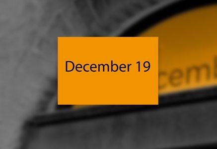 forefront digital december 19