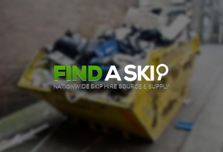 forefront digital find a skip