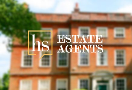 forefront digital hs estate agents