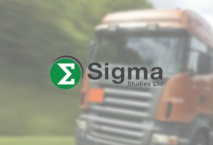 forefront digital sigma studies