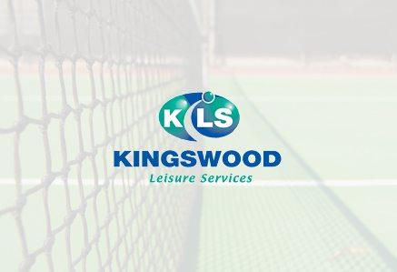 forefront digital kingswood