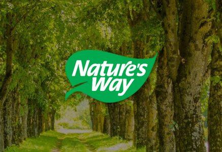 forefront digital natures way