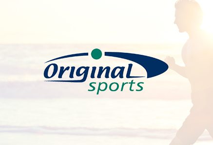 forefront digital original sports